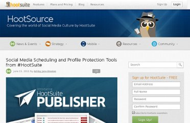 http://blog.hootsuite.com/smart-publishing/