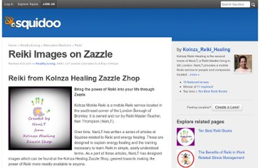 http://www.squidoo.com/zazzle-reiki