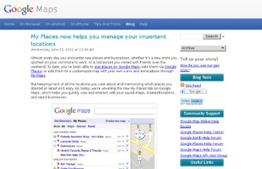 http://google-latlong.blogspot.com/2011/06/my-places-now-helps-you-manage-your.html