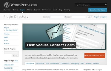 http://wordpress.org/extend/plugins/si-contact-form/