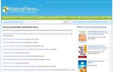 http://www.naturalnews.com/Index-Books.html