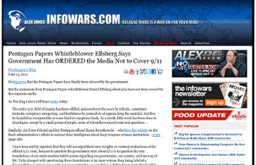 http://www.infowars.com/pentagon-papers-whistleblower-daniel-ellsberg-says-that-the-government-has-ordered-the-media-not-to-cover-911/