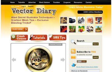 http://www.vectordiary.com/reviews/vector-finder-free-vector-art-stock-vector-images-search-engine/