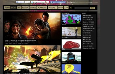 http://www.gameone.de/blog