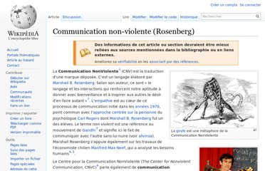 http://fr.wikipedia.org/wiki/Communication_non-violente_(Rosenberg)