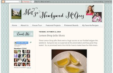 http://newlywedmcgees.blogspot.com/2010/10/lemon-drop-jello-shots.html