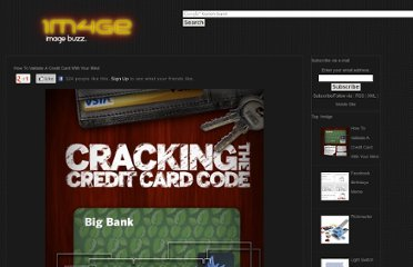 http://1m4ge.blogspot.com/2011/06/how-to-validate-credit-card-with-your.html