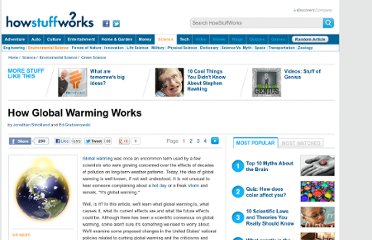 http://science.howstuffworks.com/environmental/green-science/global-warming.htm