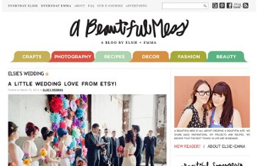 http://abeautifulmess.typepad.com/my_weblog/wedding-plans/