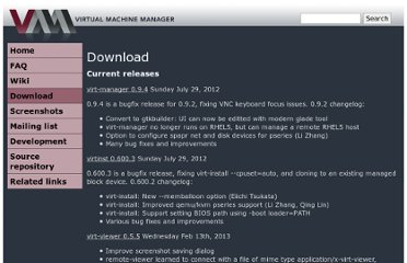 http://virt-manager.org/download.html