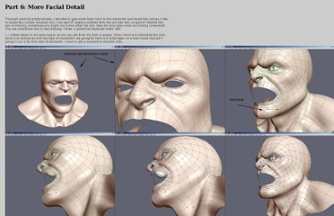 http://www.silo3d.com/Tutorials/User_Tutorials/tony_jung/HTML_files/tjnyc_6.htm