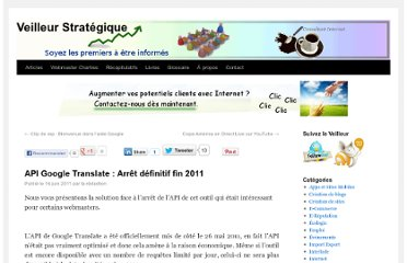 http://www.veilleur-strategique.eu/1074-api-google-translate-fin-2011