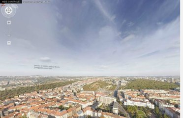 http://www.360cities.net/prague-18-gigapixels