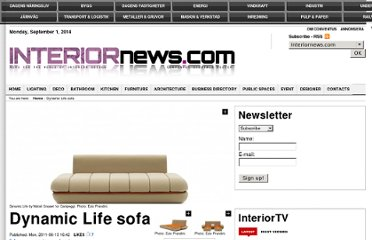 http://www.interiornews.com/2011/06/dynamic-life-sofa
