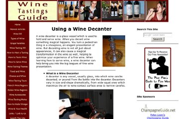 http://www.wine-tastings-guide.com/wine-decanter.html