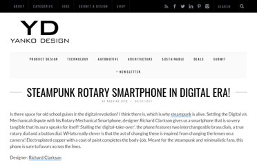 http://www.yankodesign.com/2011/06/16/steampunk-rotary-smartphone-in-digital-era/