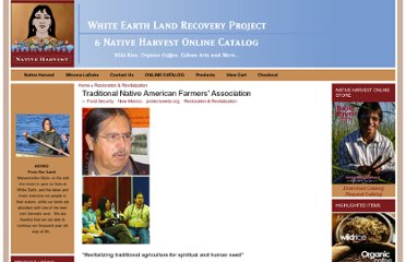 http://nativeharvest.com/tnafa