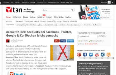 http://t3n.de/news/accountkiller-accounts-facebook-twitter-google-315126/