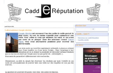 http://caddereputation.over-blog.com/article-3-alternatives-a-google-alertes-76909888.html