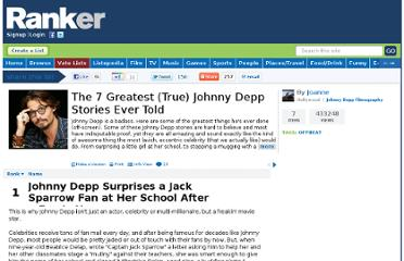 http://www.ranker.com/list/the-7-greatest-_true_-johnny-depp-stories-ever-told/joanne