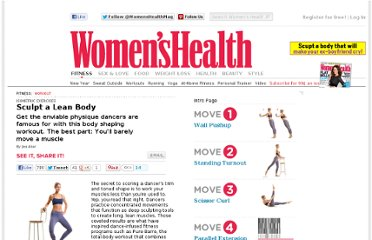 http://www.womenshealthmag.com/fitness/isometric-exercises