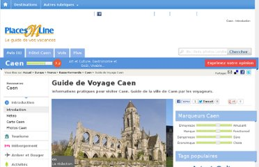 http://www.placesonline.fr/europe/france/basse-normandie/caen/introduction.asp