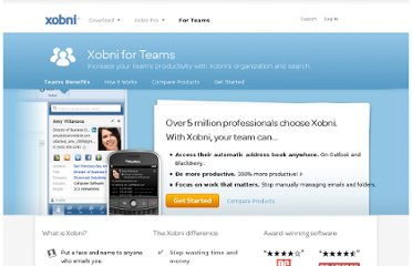 http://www.xobni.com/learnmore/group/team_benefits.php