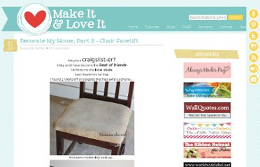 http://www.makeit-loveit.com/2010/01/decorate-my-home-part-ii-chair-facelift.html