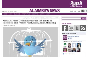 http://english.alarabiya.net/articles/2011/06/16/153573.html