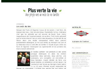http://ecocitoyen.blogs.liberation.fr/danjon/2011/06/local-vs-bio.html