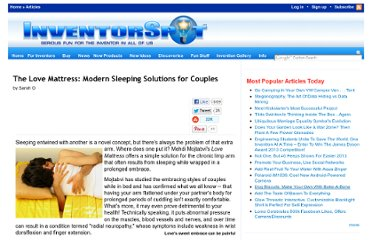 http://inventorspot.com/articles/love_mattress_modern_sleeping_so_9568