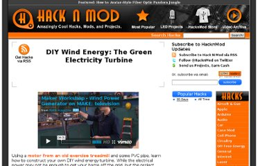 http://hacknmod.com/hack/diy-wind-energy-green-electricity-turbine/