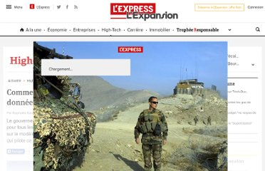 http://lexpansion.lexpress.fr/high-tech/comment-la-france-veut-rendre-accessibles-ses-donnees-publiques_256892.html