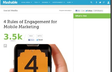 http://mashable.com/2011/06/17/mobile-marketing-engagement/