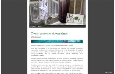 http://labodemo.wordpress.com/2011/06/17/tweets-putasseries-et-journalisme/