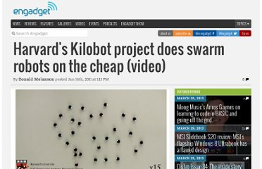 http://www.engadget.com/2011/06/16/harvards-kilobot-project-does-swarm-robots-on-the-cheap-video/