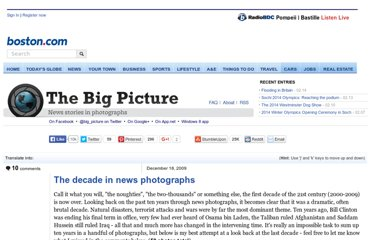 http://www.boston.com/bigpicture/2009/12/the_decade_in_news_photographs.html