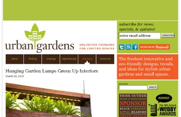 http://www.urbangardensweb.com/category/greening/
