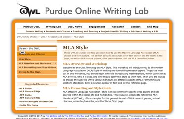 http://owl.english.purdue.edu/owl/section/2/11/