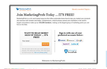 http://www.marketingprofs.com/short-articles/2309/turn-your-data-into-infographics-five-cool-tools