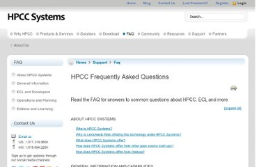 http://hpccsystems.com/support/faq/pub
