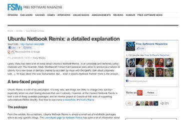http://www.freesoftwaremagazine.com/columns/ubuntu_netbook_remix_detailed_explanation