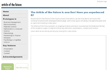 http://www.articleofthefuture.com/about