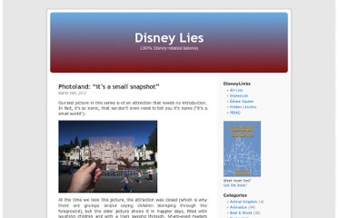 http://www.disneylies.com/blog/