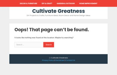 http://cultivategreatness.com/2008/07/09/80-how-to-sites-worth-bookmarking