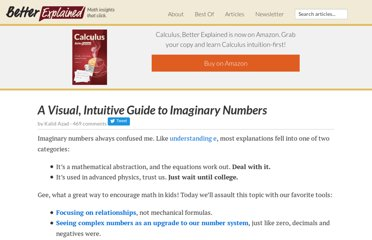 http://betterexplained.com/articles/a-visual-intuitive-guide-to-imaginary-numbers/