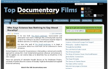 http://topdocumentaryfilms.com/who-says-science-has-nothing-to-say-about-morality/