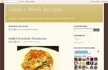 http://treataweek.blogspot.com/2008/05/stuffed-portobello-mushrooms.html
