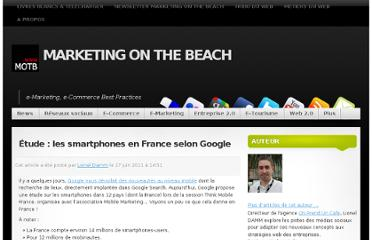 http://www.marketingonthebeach.com/etude-les-smartphones-en-france-selon-google/