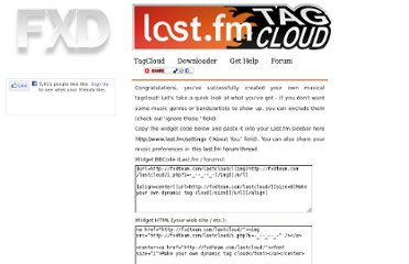 http://fxdteam.com/lastcloud/index.php?act=new